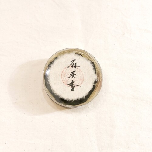 3529-麻炭香