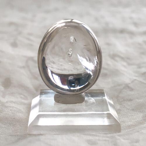 水入り水晶-(1982-26000)