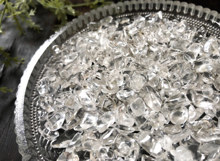 水晶さざれ-1411-1100