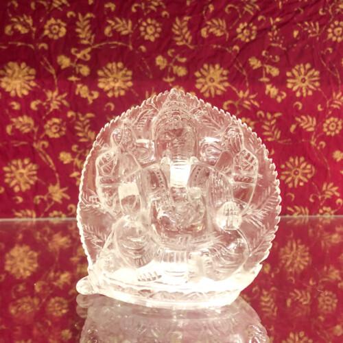 special-ヒマラヤ水晶ガネーシャ-2586-300000-