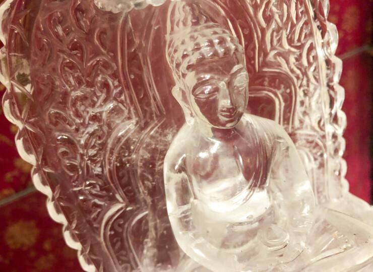 special-ヒマラヤ水晶仏像-3519-430000-
