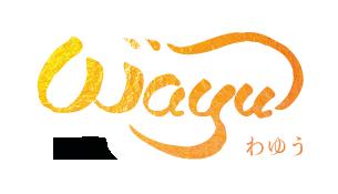 京都市と名古屋栄市の天然石パワーストーンサロン「Wayu〜わゆう〜」
